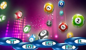 The Dirty Truth on Online Casino