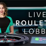 Ways The professionals Use For Online Casino