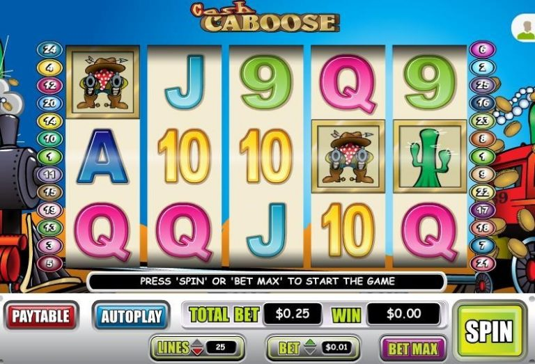 The place To Start With Online Casino