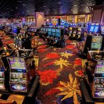 Seven Best Tweets Of All Time About Online Casino