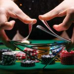 Tips About Online Casino You would like You Knew Earlier than