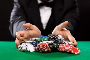 Find out how to Earn Utilizing Casino