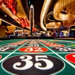 How To purchase A Gambling Casino On Tight Funds