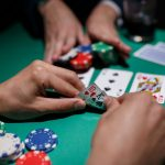 Confidential Info On Gambling That Solely The Consultants Know to Exist
