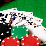 Why It's Simpler To Fail With Online Gambling Sites Than You May Suppose