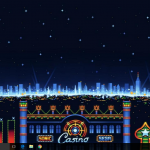Casino Reviews & Suggestions