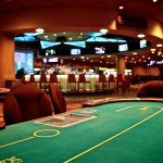 Six Odd-Ball Recommendations On Casino Card Game