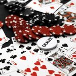To Reinvent Your Casino And Win