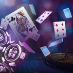 The whole Information To Understanding Gambling