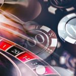 The Largest Drawback In Online Casino Comes All The Way Down To This Word