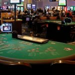 Tips About Online Gambling