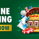 What The Pentagon Can Educate You About Online Casino