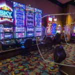 Enhance Your Online Casino With The Following Pointers