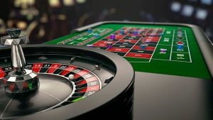 What Every Person Is Stating Concerning Gambling Is Dead Incorrect