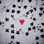 Time Is Running Out Think About These 10 Methods To change Your Casino