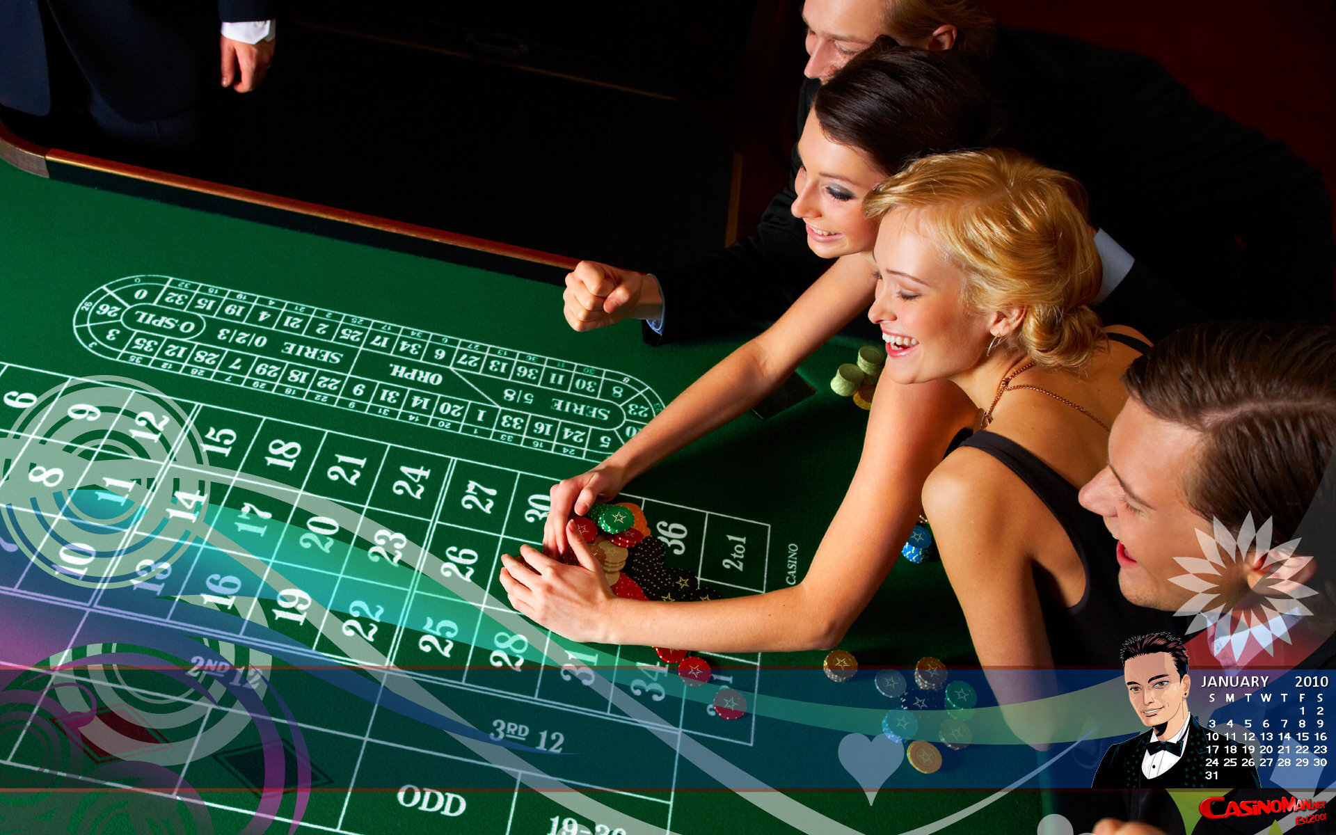 Is Online Casino Legal in Singapore?