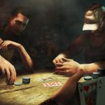 How 5 Stories Will Change The way You Strategy Casino