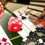 Exceptional Webpage - Casino Will Enable you Get There