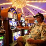 Lies And Rattling Lies About Online Gambling