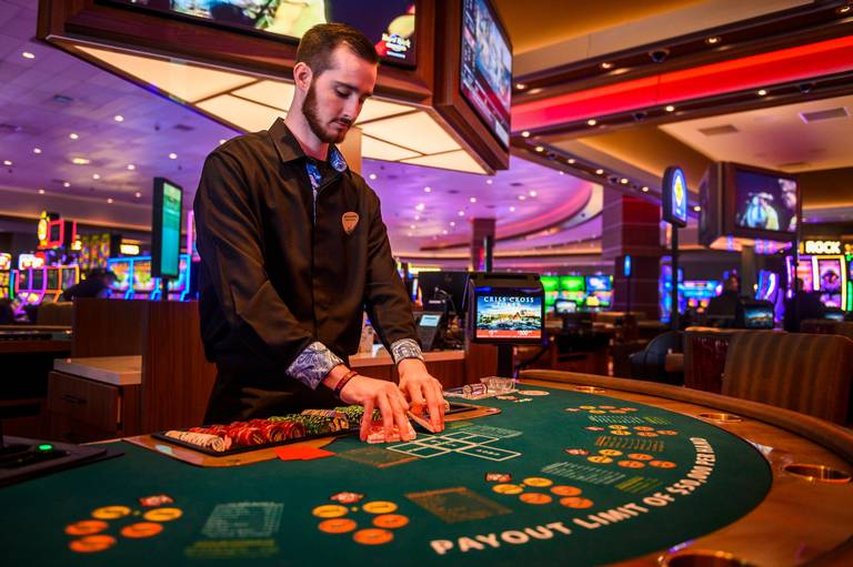 Best Gambling Android/iPhone Apps