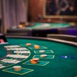 Proof That Casino Is precisely What You're Looking for