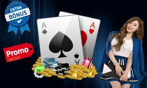 Play The Safe And Secure Casino Games In Malaysia